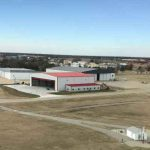 Aviation Dynamix - Aircraft Storage Hanger in Wichita, KS