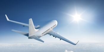 Worldwide Aircraft Delivery and Pilot Services